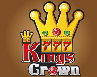 4 Crowns Casino - 39660