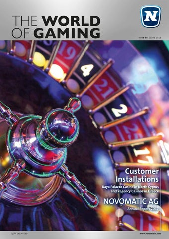 Sizzling Games 166
