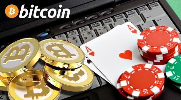 Bitcoin Market Quasar - 73616