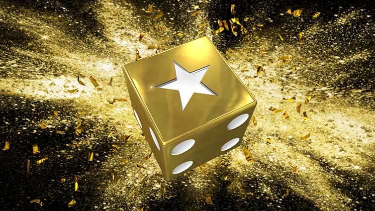 Pokerstars Casino Aktionen - 65479