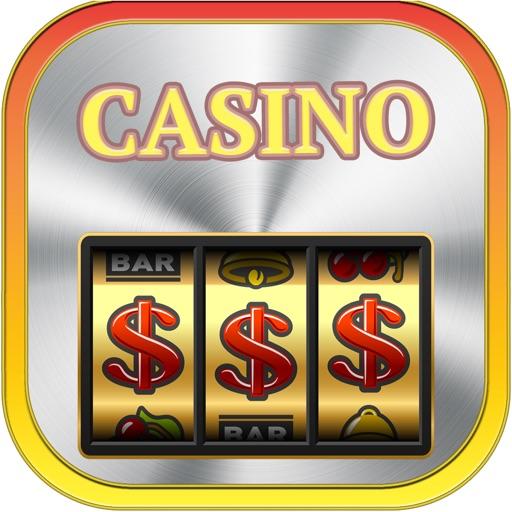 Spiele Auswahl Casino - 6052