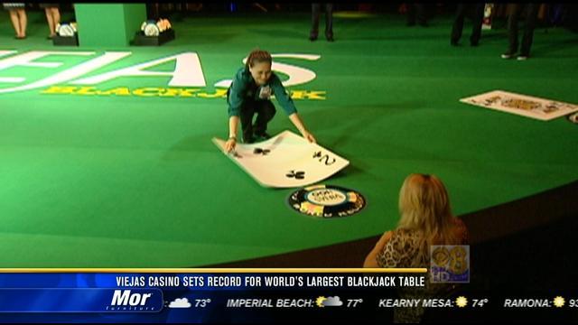 Blackjack Regeln Times Square - 13684