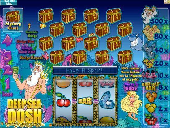 Erfahrungsaustausch Spielautomaten Parklane - 89841