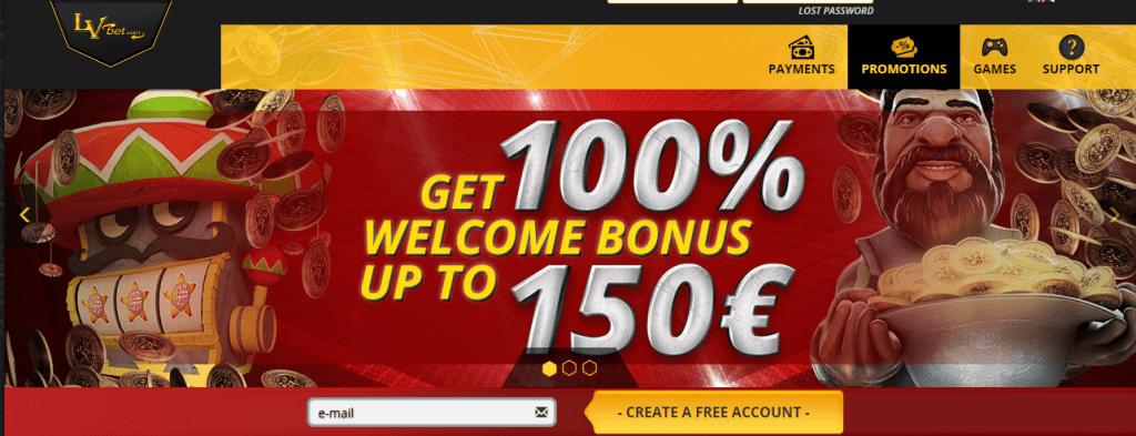 Live Casino - 80178