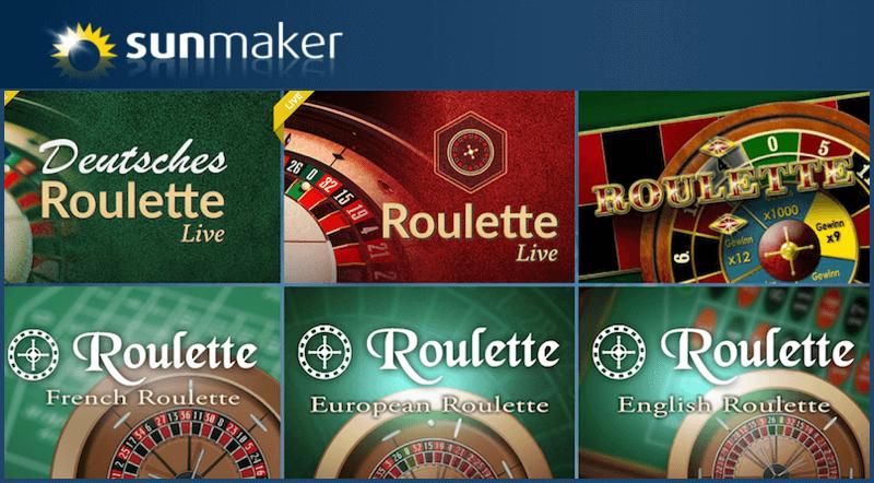 Beste online Casino Echtgeld - 7654