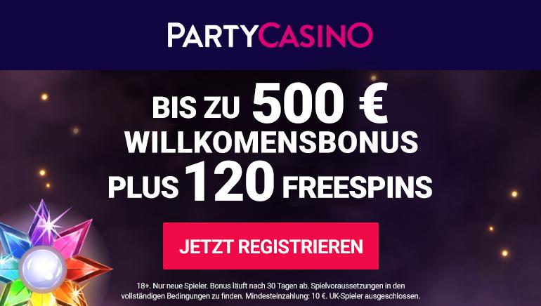 Lotterien In Deutschland - 62275