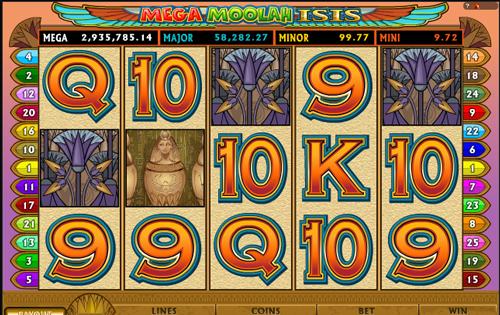 Roulette Spielanleitung Mega Casino - 77446