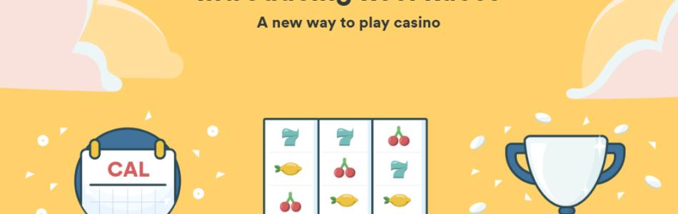 Agen roulette online