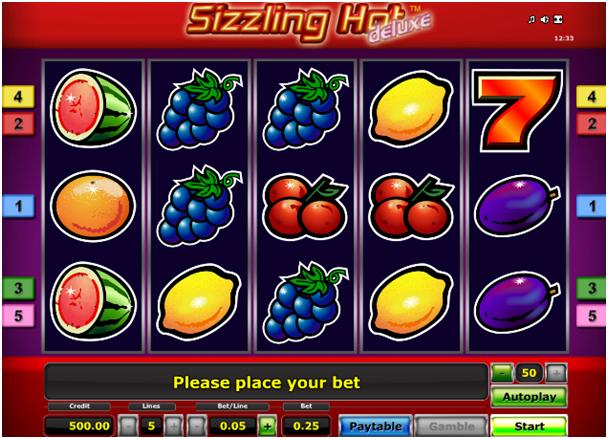 Mehrmals spielen Casino - 54506