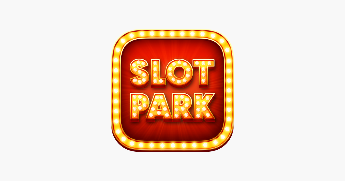 Beste Freispiel Slots - 91662