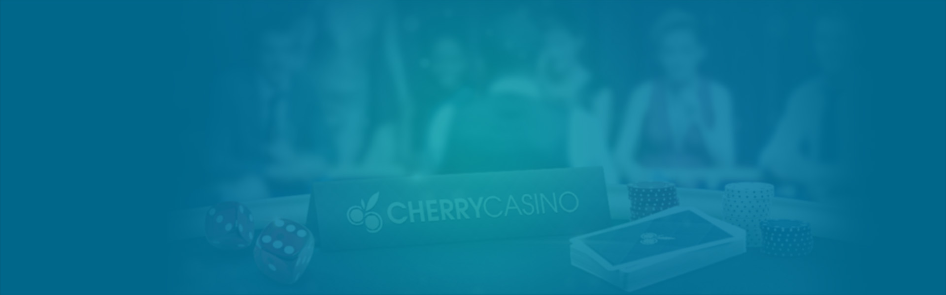Online Casino - 17776