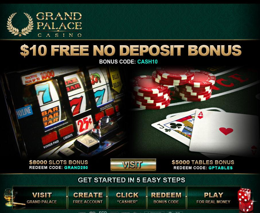 Auszahlung im Casino Magic - 38575