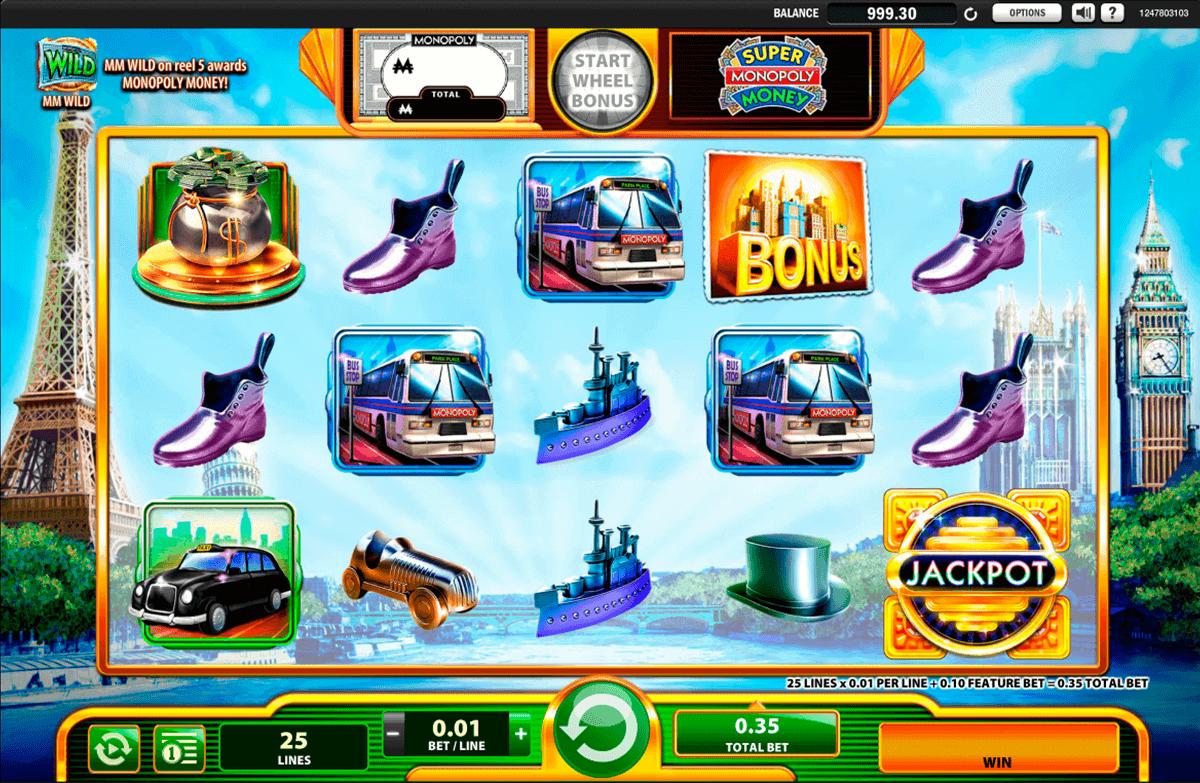 Angesagtestes online Casino - 68660