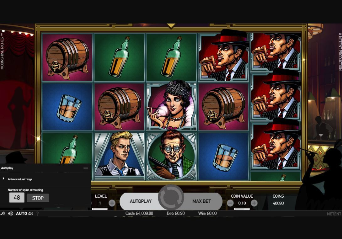 Bestes online Casino - 99814
