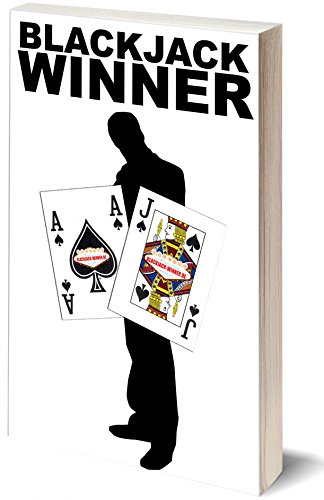 Blackjack Karten Zählen Buch - 97836