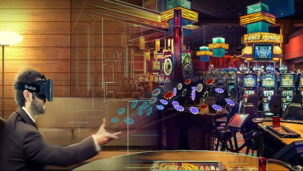 Casino Strategie - 38069