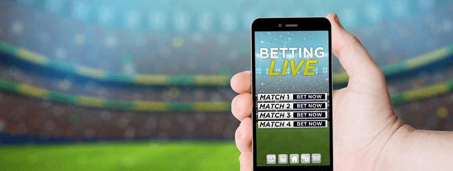 Fußball Wetten online - 53836