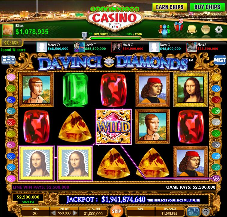 Wie Funktionieren Spielautomaten - 37014