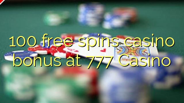 Casino Gewinn - 95865