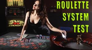 Roulette Zero - 51888