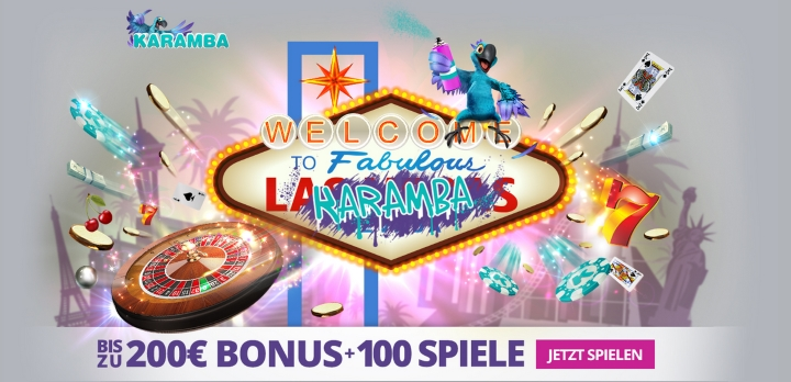 Rich Casino 25 - 22920