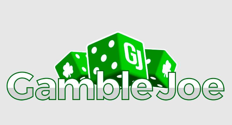 Gamblejoe Forum Roulette für - 61442