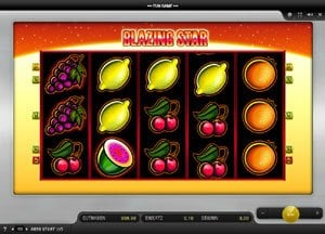 Online Casino - 73740