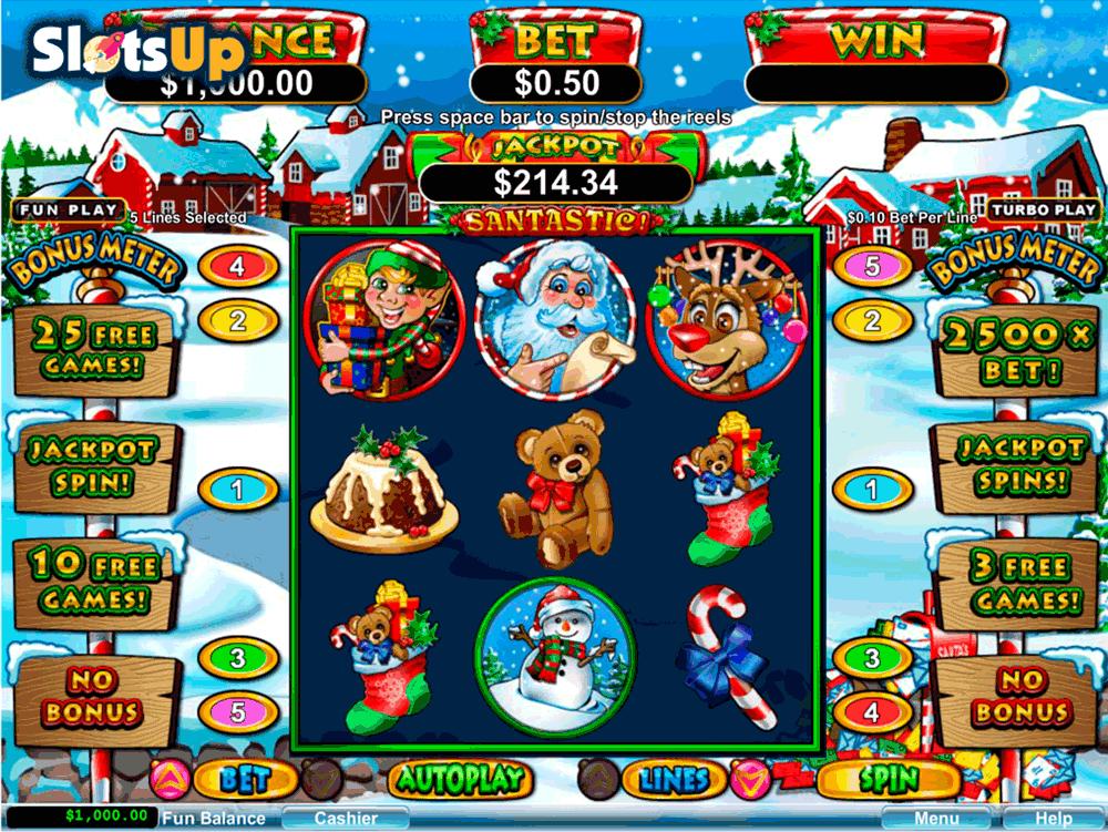 Free Spin Casino no - 98184