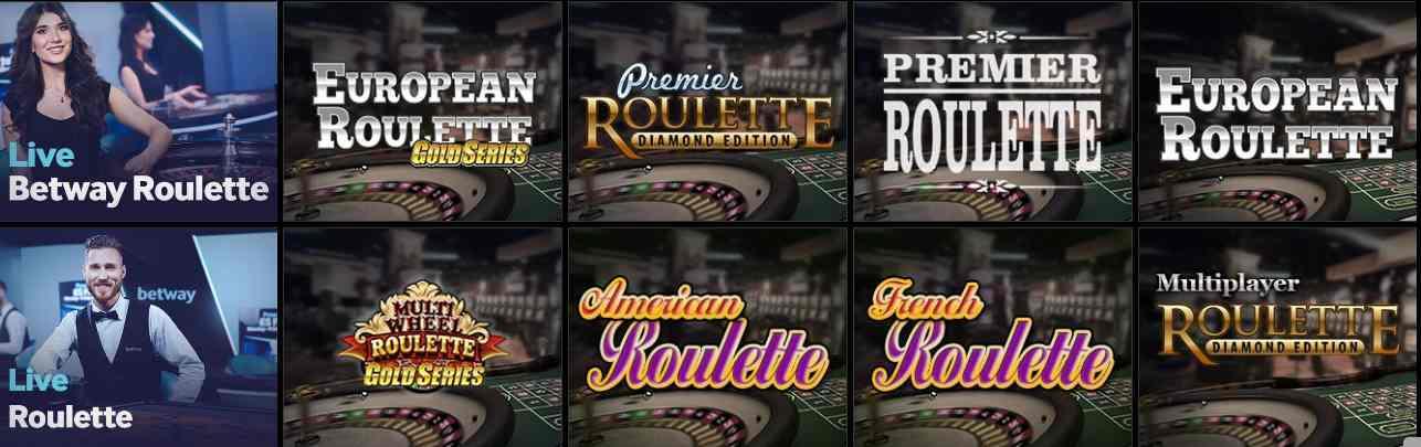Online Casino Echtgeld - 94063