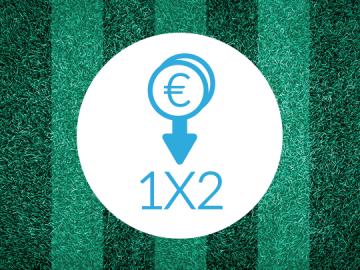 Sportwetten app großen - 22786
