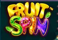 Vorteilsspiel Röckin Fruits Austria - 7550