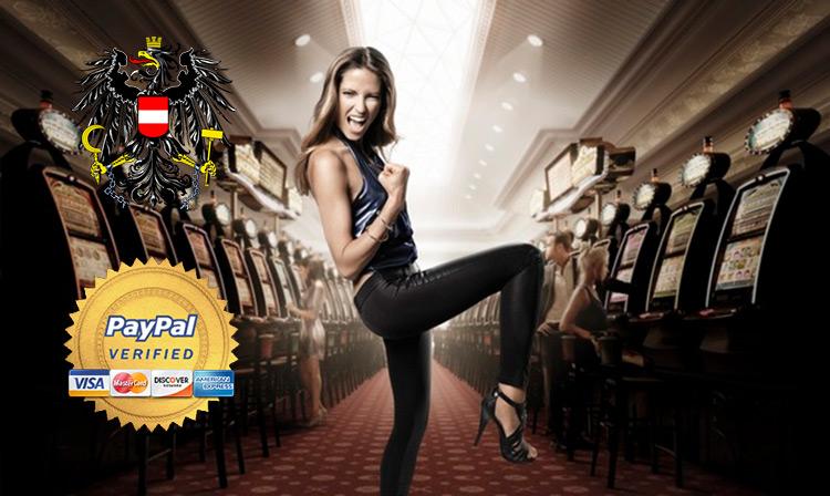 Glücksspiel reich - 57031