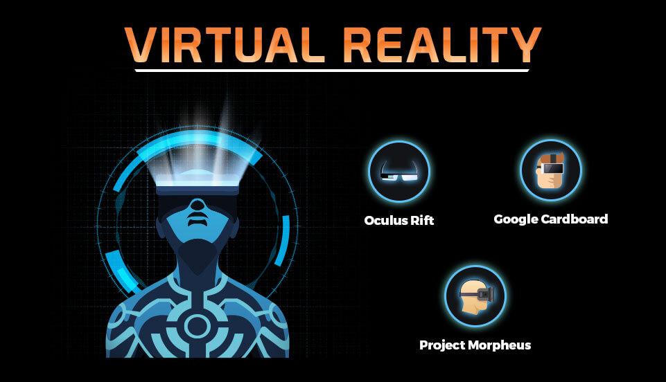 Virtuelle Realität Casino Everest - 11974