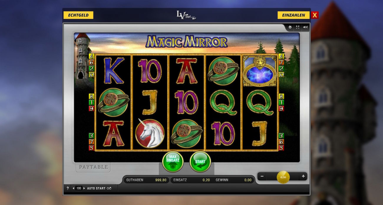Spielautomaten online Flopomania - 52851