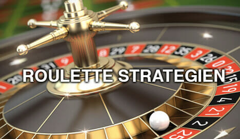 Beste Roulette Strategie - 54364