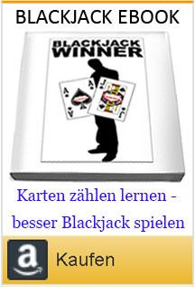 Blackjack Karten Zählen - 48077