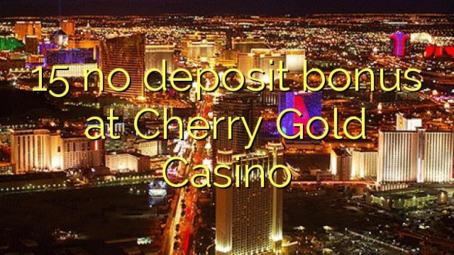 Casino no Deposit - 72330