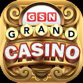 Bedingte Wahrscheinlichkeit Poker - 55416