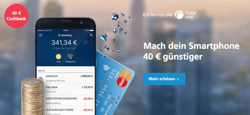 Kreditkarte Für - 10271