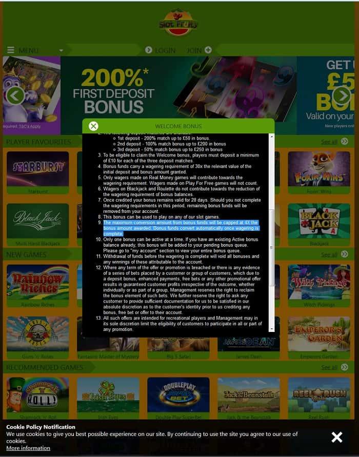 888 Casino Auszahlung - 39110