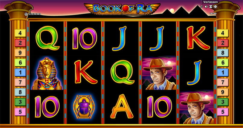 lotto inline spielen