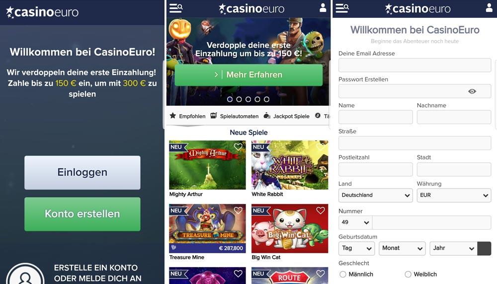 Gaming Casinos - 16978