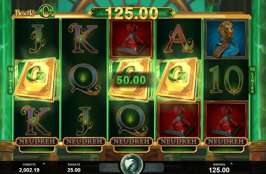 Spielautomaten kostenlos - 91921