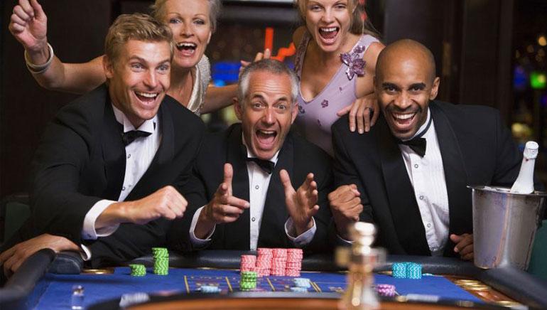 Online Casino Check - 54376