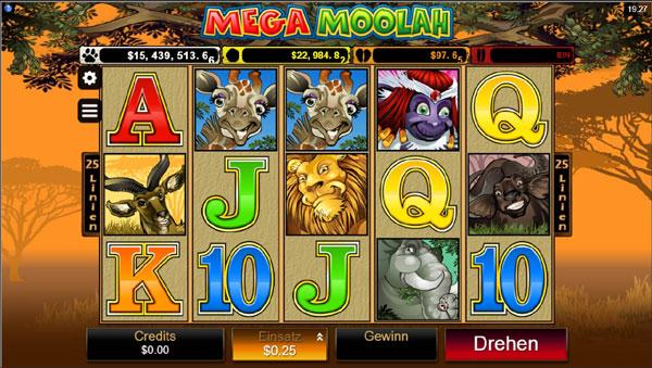 Beste online Casino - 28736