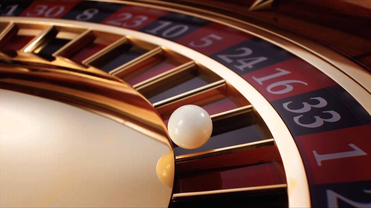Roulette Systeme - 96017