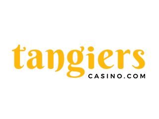 Freispiele ohne Einzahlung 2019 - 80165