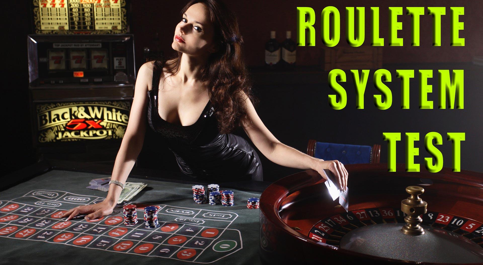 Roulette Kombinationen Glücksspiel - 88973