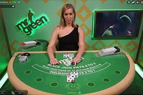 Party Casino mit - 61027