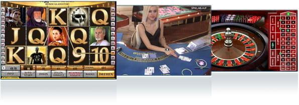 Europa Casino app - 98355